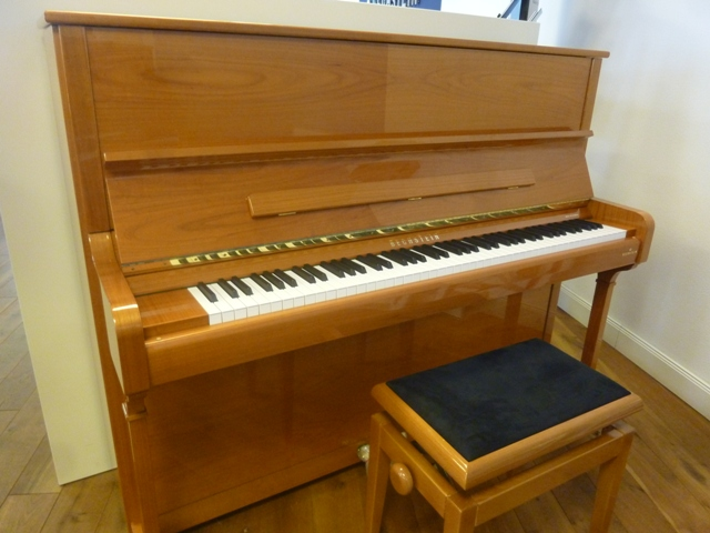 Die Besten Klaviere pianohaus kemp bielefeld aktuelles