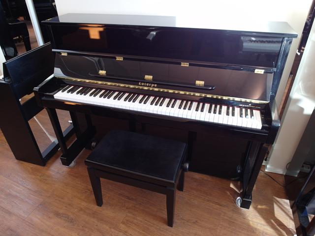 boston klaviere preisliste